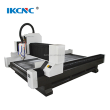Cnc router steen, cnc machine router