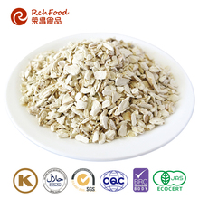 buying horseradish granule dehydrated from China