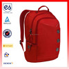 Fashion school backpacks for teenage girls bag with laptop backpack bags(ES-H006)