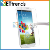 OEM explosion proof for S4 screen protector