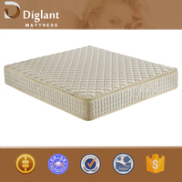 magic pillow wholesale coconut water bed sore mattress