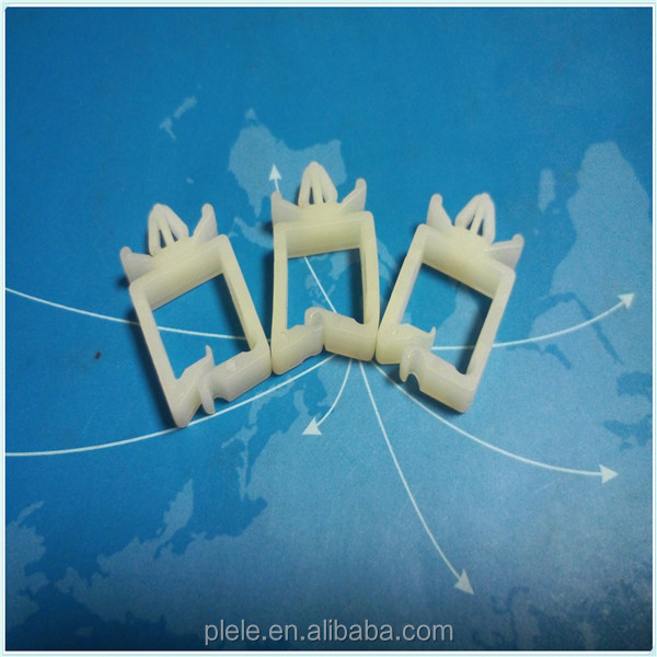 China Pcb Wire Saddle, China Pcb Wire Saddle Manufacturers and ...