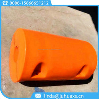 Durable Rubber Styrofoam Buoy Plastic Float