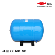 Manufacturer Price 6G Stainless Water Pressure Tank Made In China
