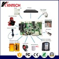 Telephone Main Board cpu Intercom security wall sip phone