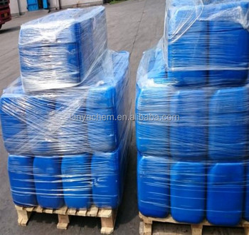 201 CAS No. 9006-65-9 Methyl silicone oil