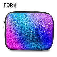 10'' fashion and soft neoprene laptop bag,laptop case,laptop sleeve