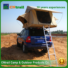newest design high quality family roof top tent for sale