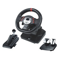 game steering wheel console interesting steering wheel PS4 for <strong>playstation</strong> 3