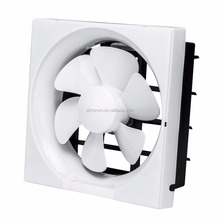 Newest and Cheapest 12'' inch 300mm Bathroom Exhaust Fan Price