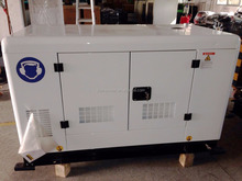 20kva sound proof diesel generator surplus diesel engines diesel generator small portable silent