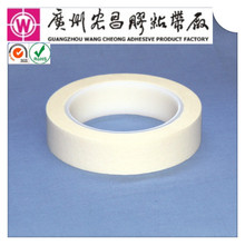 nomex insulation tape for battery