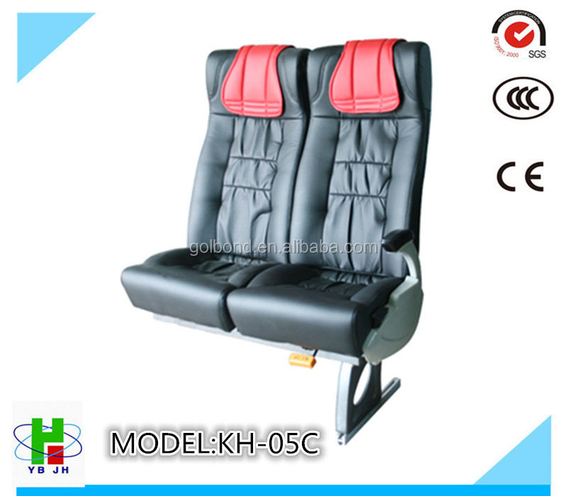 leather bus seats for sale reclining auto chair compressor