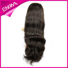 overnight delivery silk top full lace wigs