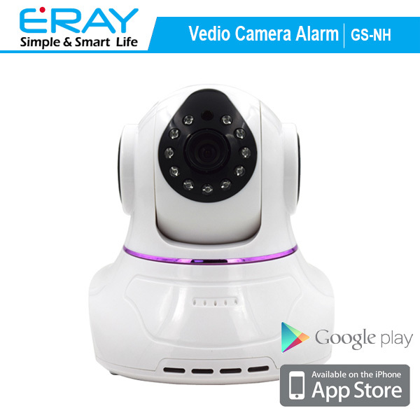 Latest hot selling low cost wifi ip camera with onvif p2p ptz ip camera