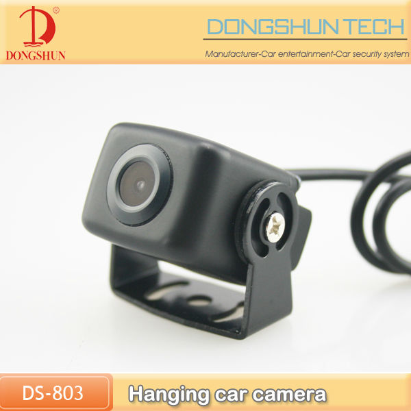 DS-803 Hanging Car Rearview camera/Hotsell in Japan