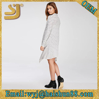 2015 autumn ladies new patterns design knitwears
