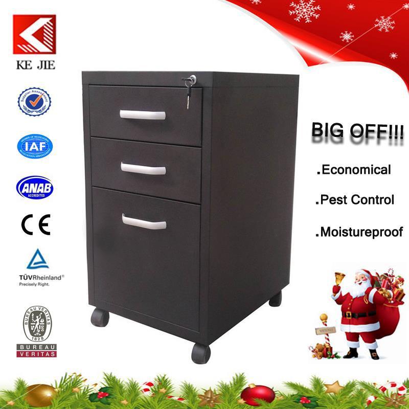 Grossiste mobilier de bureau 28 images fournisseur de for Grossiste meuble chine