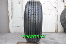 China factory Cheap Truck Tires 385/65R22.5 Made In China with GCC GSO DOT ECE selling good in Middle East Russia Ukraine Europe
