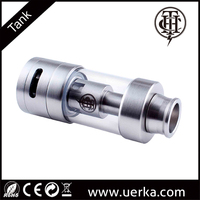 e-cig vape mod stainless color us design tank