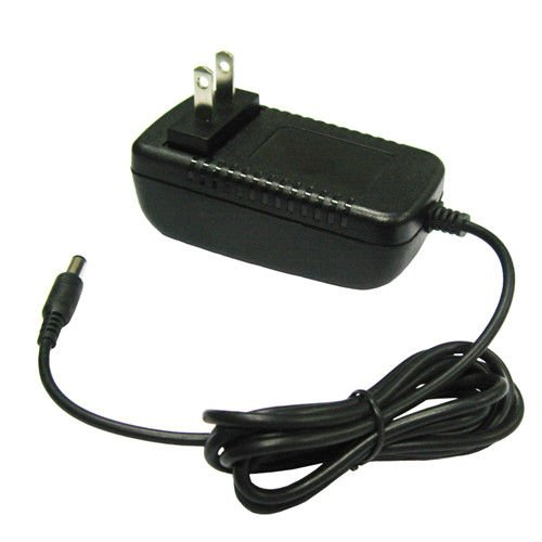 220vac 50hz power adapter supply 5v 3a ac 230v 50hz input adapter electrical plug adapter