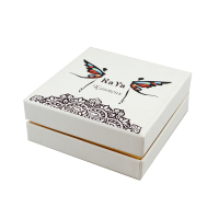 Chocolate Box Packaging Printing For Packaging