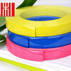 Modern Plain PVC Plastic Strip Price