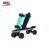 Wholesale 22inch plastic skateboard with griptape mini cruiser skateboard