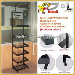 hot seller wooden plate rack kitchen cabinets