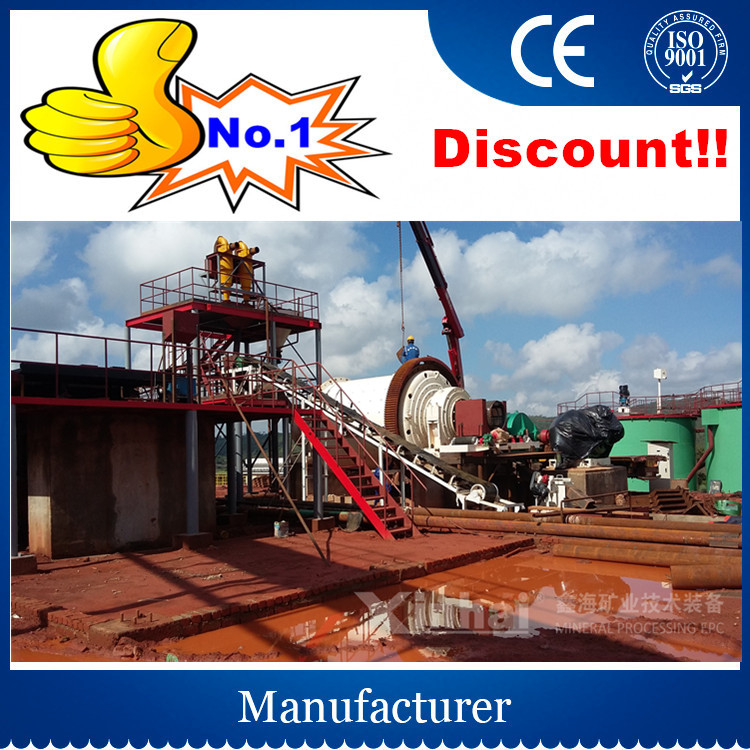 mining machinery for zinc ore Lead and zinc ore beneficiation process supplier multotec is a specialist equipment supplier and partner to the minerals  zinc, lead titanium, cadmium.