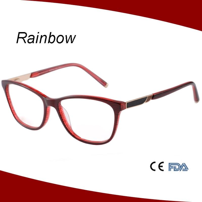 Us Eyeglass Frame Manufacturers : Italy Design Eyeglasses Frame Factory,Acetate Material ...