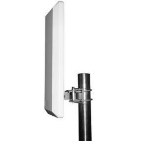 indoor outdoor lte 2x2 mimo antenna