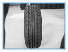 175/60r16 radial car tires looking for sole distributor