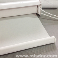 Roll up curtain, rolling shades, roll up window curtain