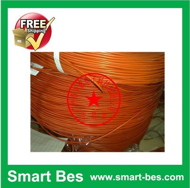 Smart Bes~electric blankets heating wire,electric blanket wire,12v heating wire