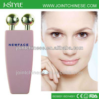 Portable House Use Strong Skin Tightening Machine