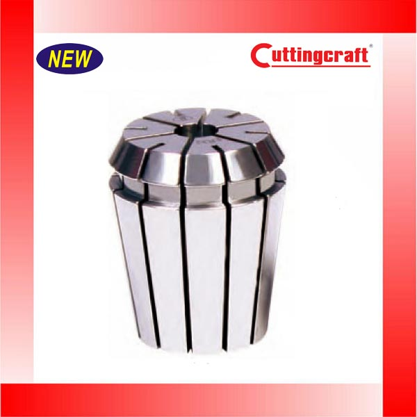 DIN 6399 ER40 Of ER Collet Set