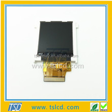 LCD 1.44 inch 128*128 TFT screen with MCU interface