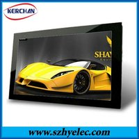 1080p full hd vesa mounting tablet pc, 10 inch tablet pc with ethernet port
