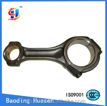 China supplier professional cheap high quality motorcycle spare part