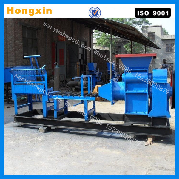 factory clay brick machine/brick extruder machine/ clay brick making machine