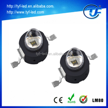 High performance best price led high power 780nm led