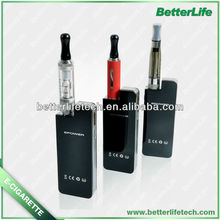 [Betterlife]ego tech e cigarette 1800mAh epower battery suited to 510 series e cigarette can charge mobile phone
