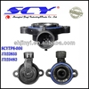 /product-detail/throttle-position-sensor-for-buick-chevrolet-gmc-isuzu-pontiac-th149-2048765888.html