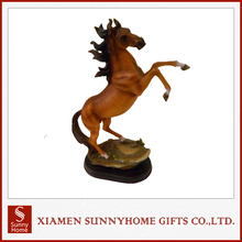 OEM Service Lastest Wild Animal Statues For Sale