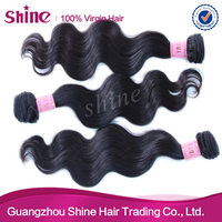 top virgin unprocessed wholesale temple indian hair