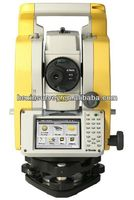 Original Trimble M3 total station with best total station price