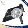 Auto Spare Parts of 33951-SPA-H01 Fog Light /Lamp for Honda for CRV 05-06