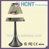 energy saving modern home goods table lamps