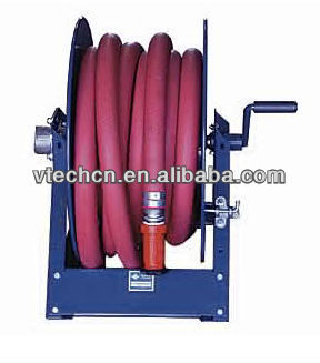 Manual Hose Reel WP-09-0A
